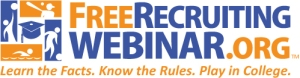 FreeRecruitingWebinar-with-tag-line-two-500px HIGHER REZ