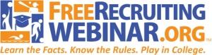 FreeRecruitingWebinar-with-tag-line-two-500px HIGHER REZ
